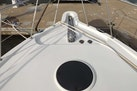 Bluewater Yachts-5200 2006-PROUD MARY Mount Pleasant-South Carolina-United States-Bow, Foredeck-1412959 | Thumbnail