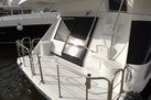 Bluewater Yachts-5200 2006-PROUD MARY Mount Pleasant-South Carolina-United States-Aft Deck-1412968 | Thumbnail
