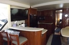 Bluewater Yachts-5200 2006-PROUD MARY Mount Pleasant-South Carolina-United States-Galley, Breakfast Counter-1412936 | Thumbnail