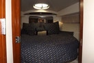 Bluewater Yachts-5200 2006-PROUD MARY Mount Pleasant-South Carolina-United States-Forward Stateroom-1412951 | Thumbnail
