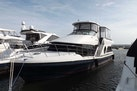 Bluewater Yachts-5200 2006-PROUD MARY Mount Pleasant-South Carolina-United States-Port Bow-1412957 | Thumbnail