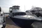 Bluewater Yachts-5200 2006-PROUD MARY Mount Pleasant-South Carolina-United States-\Starboard Bow-1412955 | Thumbnail