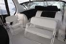 Bluewater Yachts-5200 2006-PROUD MARY Mount Pleasant-South Carolina-United States-Sundeck Seating-1412965 | Thumbnail