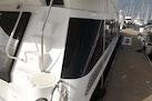 Bluewater Yachts-5200 2006-PROUD MARY Mount Pleasant-South Carolina-United States-Molded Stairs to Sundeck/Flybridge-1412967 | Thumbnail