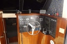 Bluewater Yachts-5200 2006-PROUD MARY Mount Pleasant-South Carolina-United States-Lower Helm-1412924 | Thumbnail
