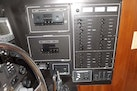 Bluewater Yachts-5200 2006-PROUD MARY Mount Pleasant-South Carolina-United States-Electrical Panel-1412926 | Thumbnail