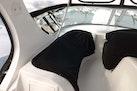 Bluewater Yachts-5200 2006-PROUD MARY Mount Pleasant-South Carolina-United States-Flybridge-1412963 | Thumbnail