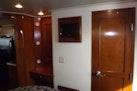 Bluewater Yachts-5200 2006-PROUD MARY Mount Pleasant-South Carolina-United States-Master Stateroom-1412948 | Thumbnail