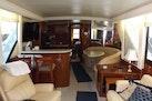 Bluewater Yachts-5200 2006-PROUD MARY Mount Pleasant-South Carolina-United States-Salon-1412932 | Thumbnail