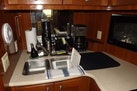 Bluewater Yachts-5200 2006-PROUD MARY Mount Pleasant-South Carolina-United States-Galley-1412938 | Thumbnail