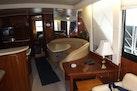 Bluewater Yachts-5200 2006-PROUD MARY Mount Pleasant-South Carolina-United States-Salon-1412935 | Thumbnail