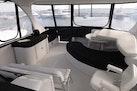 Bluewater Yachts-5200 2006-PROUD MARY Mount Pleasant-South Carolina-United States-Sundeck Seating-1412966 | Thumbnail