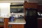 Bluewater Yachts-5200 2006-PROUD MARY Mount Pleasant-South Carolina-United States-Galley-1412937 | Thumbnail
