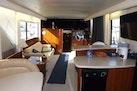 Bluewater Yachts-5200 2006-PROUD MARY Mount Pleasant-South Carolina-United States-Salon-1412931 | Thumbnail