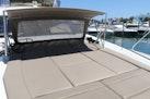 Prestige-550 2015-SEAGULL Fort Lauderdale-United States-1413207 | Thumbnail