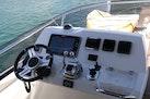 Prestige-550 2015-SEAGULL Fort Lauderdale-United States-1413211 | Thumbnail