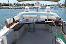Prestige-550 2015-SEAGULL Fort Lauderdale-United States-1413212 | Thumbnail