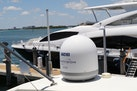 Prestige-550 2015-SEAGULL Fort Lauderdale-United States-1413266 | Thumbnail