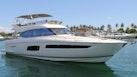 Prestige-550 2015-SEAGULL Fort Lauderdale-United States-1413204 | Thumbnail