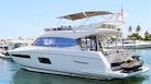 Prestige-550 2015-SEAGULL Fort Lauderdale-United States-1413203 | Thumbnail