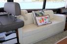 Prestige-550 2015-SEAGULL Fort Lauderdale-United States-1413223 | Thumbnail