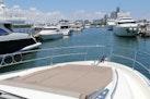 Prestige-550 2015-SEAGULL Fort Lauderdale-United States-1413210 | Thumbnail