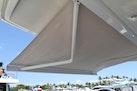 Prestige-550 2015-SEAGULL Fort Lauderdale-United States-1413237 | Thumbnail
