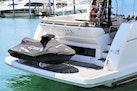 Prestige-550 2015-SEAGULL Fort Lauderdale-United States-1413205 | Thumbnail
