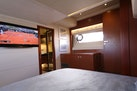 Prestige-550 2015-SEAGULL Fort Lauderdale-United States-1413249 | Thumbnail