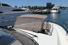 Prestige-550 2015-SEAGULL Fort Lauderdale-United States-1413206 | Thumbnail