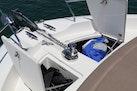 Prestige-550 2015-SEAGULL Fort Lauderdale-United States-1413235 | Thumbnail