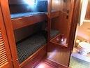 Viking-63 Widebody Motoryacht 1989 -Myrtle Beach-South Carolina-United States-Guest Stateroom Bunks-1413349   Thumbnail