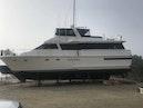 Viking-63 Widebody Motoryacht 1989 -Myrtle Beach-South Carolina-United States-On The Hard-1413399   Thumbnail