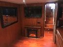 Viking-63 Widebody Motoryacht 1989 -Myrtle Beach-South Carolina-United States-Master Stateroom-1413362   Thumbnail