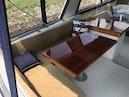 Viking-63 Widebody Motoryacht 1989 -Myrtle Beach-South Carolina-United States-Enclosed Flybridge-1413384   Thumbnail