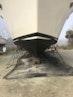Viking-63 Widebody Motoryacht 1989 -Myrtle Beach-South Carolina-United States-Hull  Bow-1413396   Thumbnail