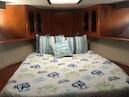 Viking-63 Widebody Motoryacht 1989 -Myrtle Beach-South Carolina-United States-Forward Stateroom-1413353   Thumbnail