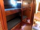 Viking-63 Widebody Motoryacht 1989 -Myrtle Beach-South Carolina-United States-Guest Stateroom Bunks-1413350   Thumbnail