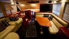 Riviera-43 Flybridge 2001-Sawbones Orange Beach-Alabama-United States-Salon-1413441 | Thumbnail