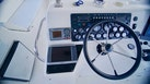 Riviera-43 Flybridge 2001-Sawbones Orange Beach-Alabama-United States-Helm-1413458 | Thumbnail