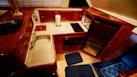 Riviera-43 Flybridge 2001-Sawbones Orange Beach-Alabama-United States-Galley-1413443 | Thumbnail