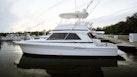Riviera-43 Flybridge 2001-Sawbones Orange Beach-Alabama-United States-Riviera 43 FB Convertible-1413438 | Thumbnail