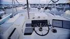 Riviera-43 Flybridge 2001-Sawbones Orange Beach-Alabama-United States-Helm-1413457 | Thumbnail