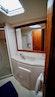 Riviera-43 Flybridge 2001-Sawbones Orange Beach-Alabama-United States-Master Head And Shower-1413448 | Thumbnail