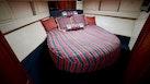 Riviera-43 Flybridge 2001-Sawbones Orange Beach-Alabama-United States-Master-1413445 | Thumbnail