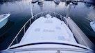 Riviera-43 Flybridge 2001-Sawbones Orange Beach-Alabama-United States-Foredeck-1413454 | Thumbnail