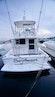 Riviera-43 Flybridge 2001-Sawbones Orange Beach-Alabama-United States-Stern View-1413468 | Thumbnail