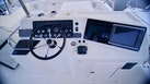 Riviera-43 Flybridge 2001-Sawbones Orange Beach-Alabama-United States-Helm Station-1413459 | Thumbnail
