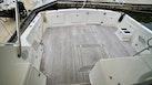 Riviera-43 Flybridge 2001-Sawbones Orange Beach-Alabama-United States-Cockpit-1413463 | Thumbnail
