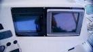 Riviera-43 Flybridge 2001-Sawbones Orange Beach-Alabama-United States-Displays-1413460 | Thumbnail